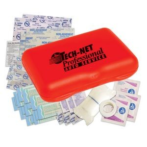 Pro Care™ First Aid Kit