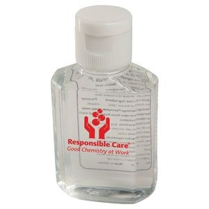 2 Oz. Protect Antibacterial Gel