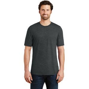 District® Men's Perfect Tri® Tee