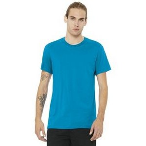 Bella+Canvas® Unisex Jersey Short Sleeve Tee