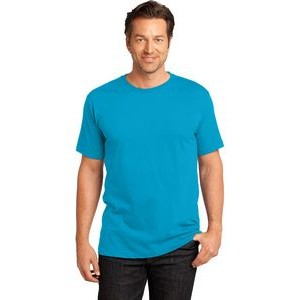 District® Men's Perfect Weight® Tee