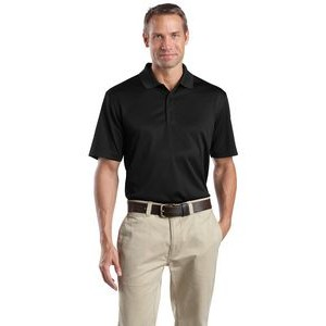 CornerStone® Select Snag-Proof Polo Shirt
