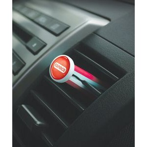 Hot Rod™ Car Vent Air Freshener