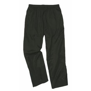 Youth Pacer Pants