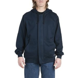 Berne® Flame Resistant Hooded Sweatshirt