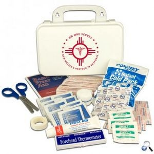 Ultra Medical First Aid Kit