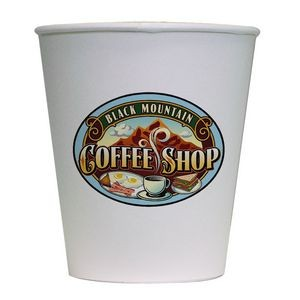 Digital 12 Oz. Insulated Paper Cups - The 500 Line