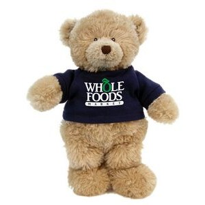 Gotta Get Gund® Baby Bear Plush Stuffed Animal