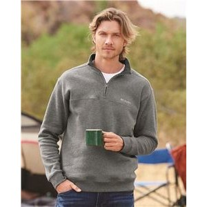 Columbia Hart Mountain™ Half-Zip Sweatshirt