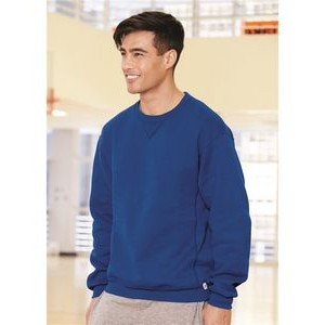 Russell Athletic® Dri Power® Crew Neck Sweatshirt