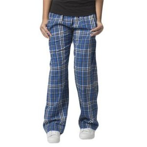 Boxercraft® Youth Flannel Pants with Pockets