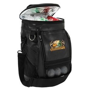 Golf Bag 8 Can Cooler