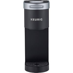 K-Mini Plus Single Serve Coffeemaker