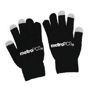 I-Touch Gloves (Super Saver - Pair)