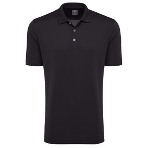 Men's Callaway Core Performance Polo Shirt
