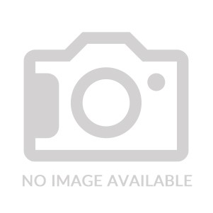 Rope Flying Disc - (1-Color Imprint)