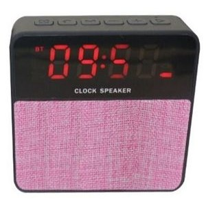 Bluetooth� Wireless Speaker