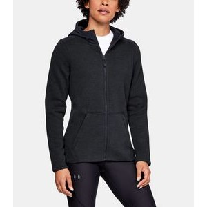 Under Armour® UA Women's Wintersweet 2.0 Hoodie